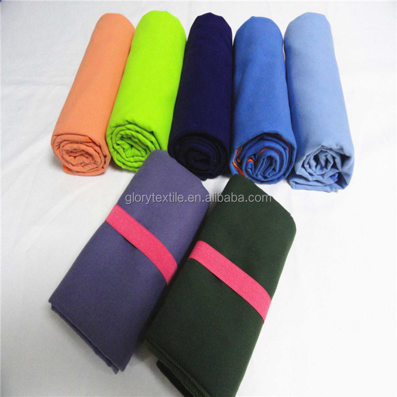 sport/gym/golf/yoga <strong>towel</strong> microfiber yoga <strong>towel</strong>