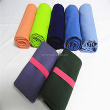 sport/gym/golf/yoga <strong>towel</strong> <strong>microfiber</strong> yoga <strong>towel</strong>