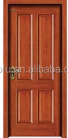 Manufacturer Honeycomb Paper Core Safety Anti Pry Security Steel Doors