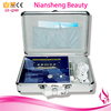 3rd generation 41 reports quantum resonance magnetic body health analyzer