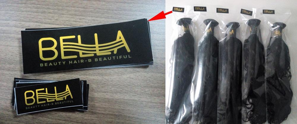 packaging with logo.jpg