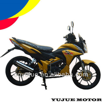 Super New 125cc Motorcycle Mini Racing Motorcycle