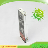 Small Plastic Photo Frames for Sell