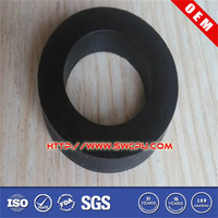 china manufacturer airtight rubber seal rubber seals for canisters