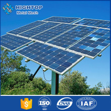 Alibaba China poultry farm used solar panel 48v 300w with low price