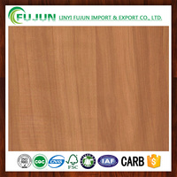 door wood grain decorative pvc plastic sheet