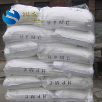 Chemical Products Hydroxypropyl Cellulose Hpmc For