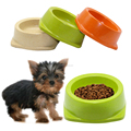 Hot Sale Durable Prevent Sliding New Design Pet Bowl