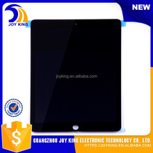 [joyking] quality assurance for ipad air 2 lcd with touch screen digitizer assembly