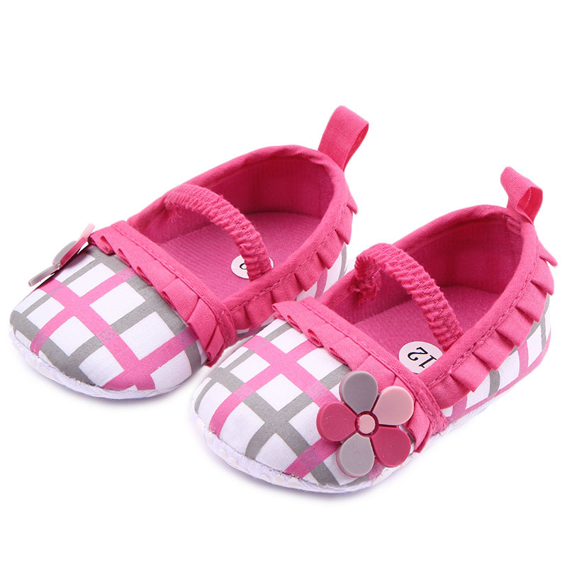 Find wholesale baby girl shoes online from China baby girl shoes wholesalers and dropshippers. DHgate helps you get high quality discount baby girl shoes at bulk prices. manakamanamobilecenter.tk provides baby girl shoes items from China top selected First Walkers, Shoes, Baby, Kids & Maternity suppliers at wholesale prices with worldwide delivery.