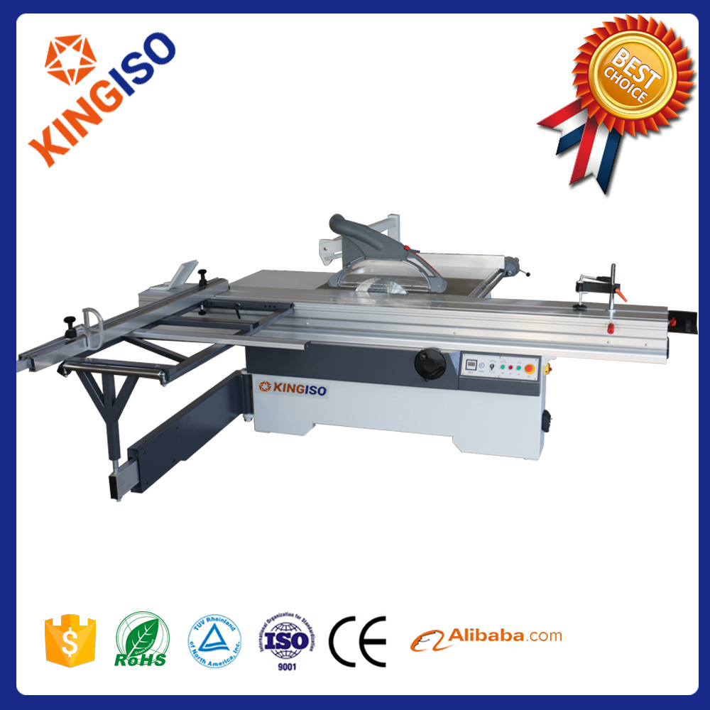 table saw tile saw KI400Ltable saw machine table saw mdf cutting machinery