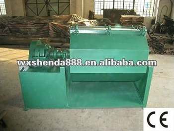 SD-600 Various Auxiliary Machines of Nail Making Machine