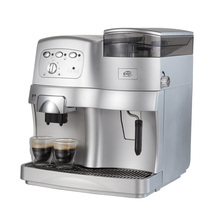 Fully Automatic Espresso Coffee Machine likes Saeco / Italy style coffee machine
