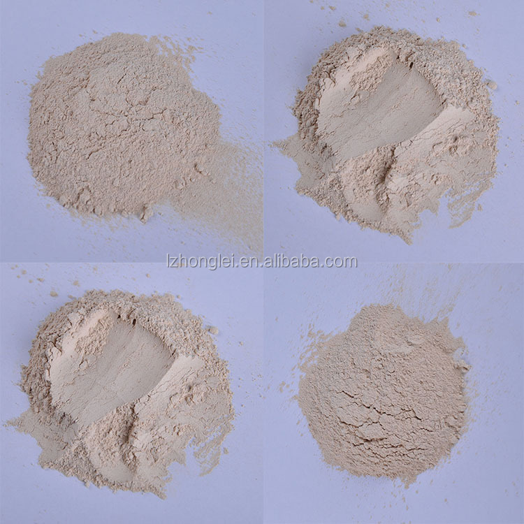 Professional supplier good price of magnesium oxide