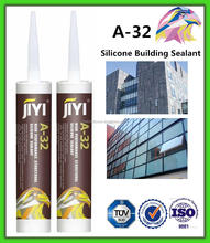 A-32 Super Performance Silicone Structural Sealant