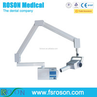 Dental X Ray Equipment / Portable Dental X Ray Unit / Camera Type X-ray Machine DENATL X-RAY MACHINE Mobile model RX2