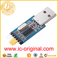 (Best Price New Original) CH340G USB TO SERIAL (TTL) MODUL