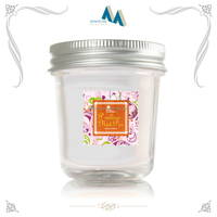 Cheap white candles for wholesale