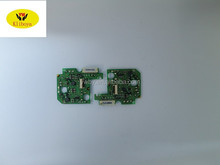 digital camera mainboard for D300S