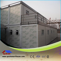 2013 hot sale new luxury design portable folding garage