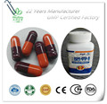 Body building tablet & health products capsule for joint health