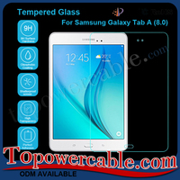 Factory Price Best Tablets Touch Screen Protector For Samsung Galaxy Tab A 8.0