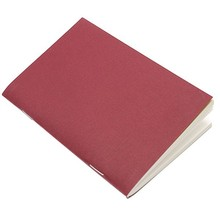 Cheap Notebooks for School Easy Sell Items