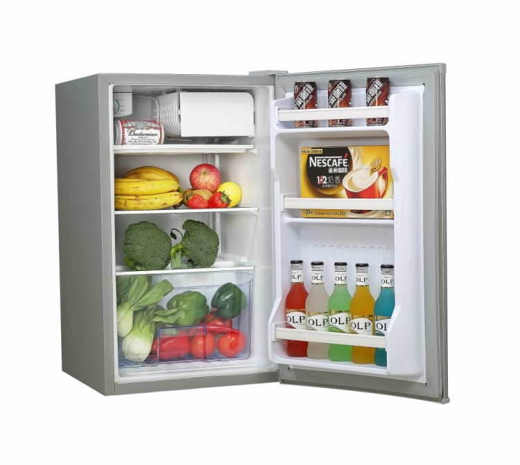 L Table Top Refrigerators Small Compact Refrigerator Buy L - Small table top refrigerator