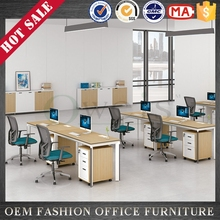 Hot selling high end big lots filing cabinet office furniture guangzhou