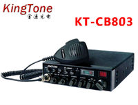 CB radio.Citizen Band CB Radio CB803 With AM/SSB And RF Gain Control CB Mobile Transceiver