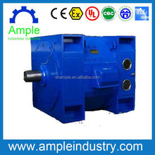 Reliable Quality ac motor 120 kw