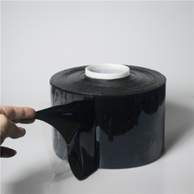 Roll Meterial Super Sticky Gel Pad Manufacturer for All Accessories