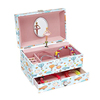 /product-detail/music-box-movements-for-crafts-with-dancing-figurines-package-box-60249441420.html