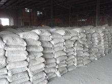 32.5 42.5 52.5 62.5 Ordinary Portland cement