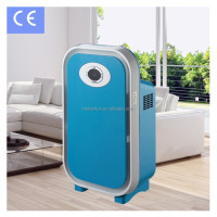 filter pm2.5 air purifier Effectively eliminate formaldehyde bacteria