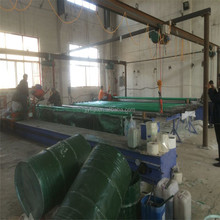 Fiberglass Pipe Making Machine Used Filament Winding Machines for Sale