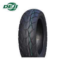 motorcycle tubeless tyre electric scooter tire 120/70-12 130/70-12