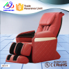 cheap beauty massage spa chair for sale