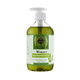 Mimare Hotel Toiletries Aromatic Refreshing Olive Essential Oil body wash Shower Gel 500ml