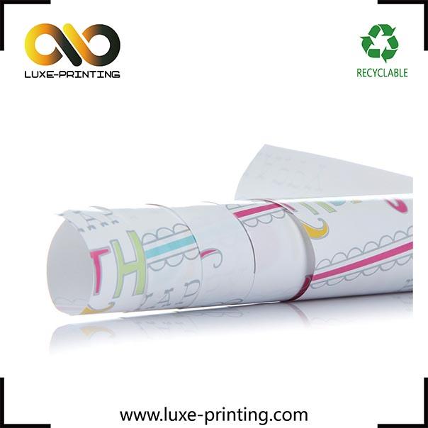 papier pas cher a4 papier co pour imprimante blanc 80 g a4 ramette de 500 feuilles achat pas. Black Bedroom Furniture Sets. Home Design Ideas