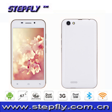 latest 3D enlarge screen for mobile phone, Mobile Cell Phone dual sim mobile phone