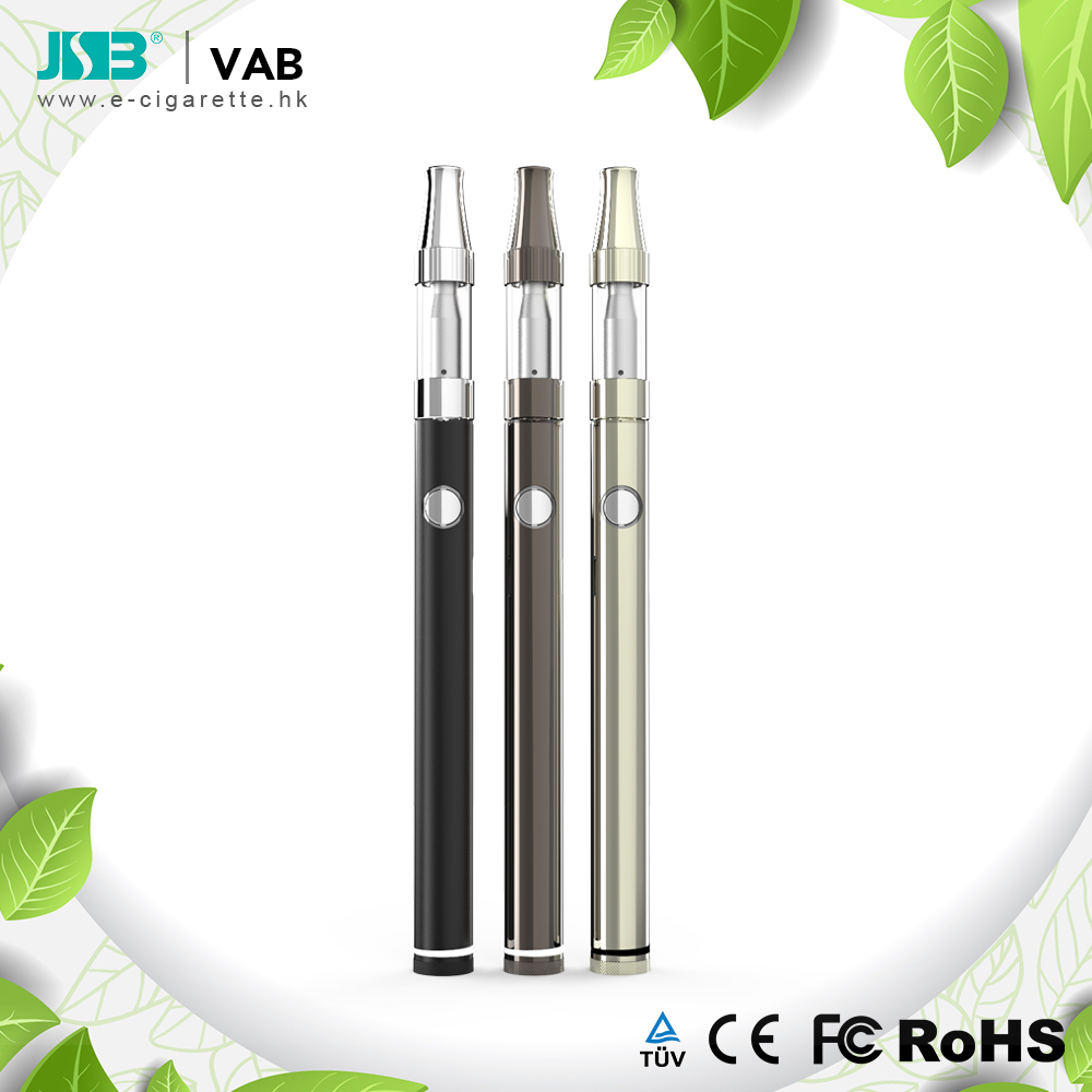 Alibaba hot selling CBD oil vape pen starter kit preheat battery 510 custom logo variable voltage CBD cartridge battery