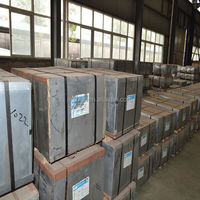 Best price and high quality SPTFS tin free steel sheet