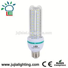 Hot New Products CE ROHS EMC light bulb display case