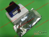 high quality compatible for hp20 ink cartridge manufacturer