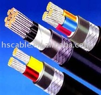 Special Marine Power Cable(Marine Cable)