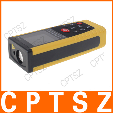 laser distance measure CP-401