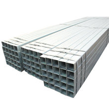 ERW,ERW welded hot rolled Q235 rectangular/square carbon steel pipe/ tube