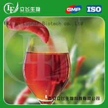 Lyphar Supply 1%~10% Oleoresin Capsicum