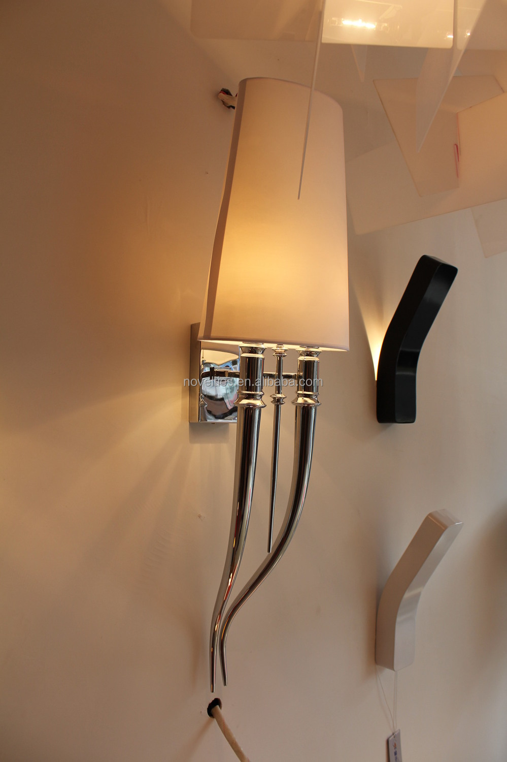 Sell Crazy! High Power Wall Sconces Surface Mounted Indoor ...